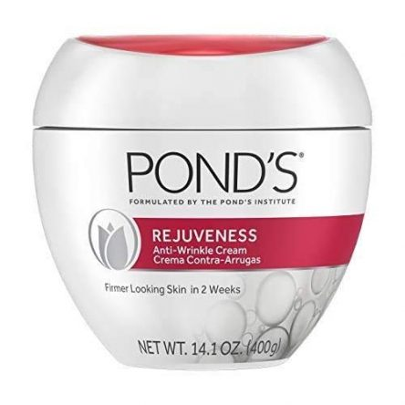 Pond's Anti-Wrinkle Face Cream Anti-Aging Face...